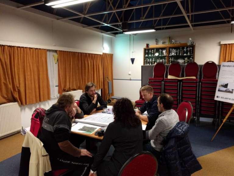 Denktankbijeenkomst-Zonnepark-Molenwaard-2