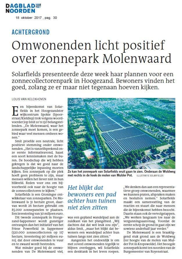 DvhN-inloopbijeenkomst-zonnepark-Molenwaard-2
