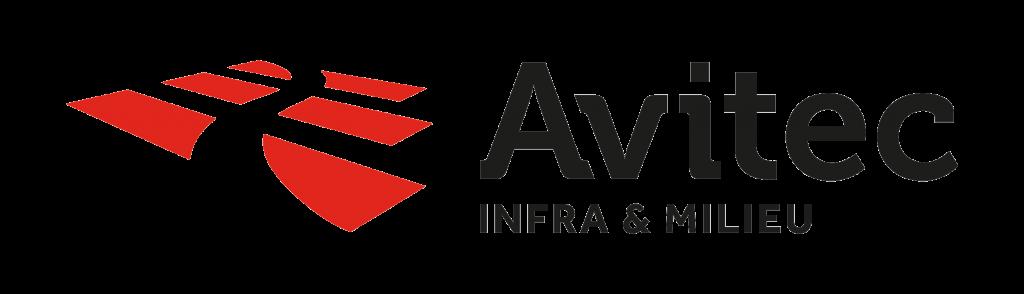 Logo Avitec